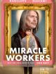 download Miracle.Workers.S02E09.-.E10.German.Webrip.x264-jUNiP