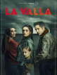 download La.Valla.S01E06.GERMAN.DL.1080P.WEB.X264-WAYNE