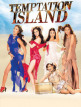 download Temptation.Island.V.I.P.2020.S01E03.GERMAN.1080p.WEBRiP.x264-LAW