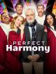 download Perfect.Harmony.S01E02.German.1080p.WEB.x264-WvF