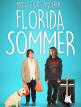 download Mein.etwas.anderer.Florida.Sommer.2019.German.AC3.BDRiP.XviD-SHOWE
