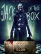 download Jack.in.the.Box.Es.lebt.German.2019.AC3.BDRip.x264-ROCKEFELLER
