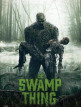 download Swamp.Thing.2019.S01E05.GERMAN.DL.WEBRiP.x264-LAW