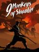 download 9.Monkeys.of.Shaolin.incl.Update.2.MULTi8-FitGirl