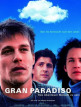 download Gran.Paradiso.2000.German.HDTVRip.x264-NORETAiL