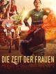 download Die.Zeit.der.Frauen.2015.German.1080p.HDTV.x264-NORETAiL
