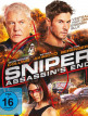 download Sniper.Assassins.End.2020.BDRip.AC3D.German.XViD-PS