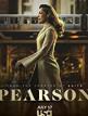 download Pearson.S01E10.GERMAN.DUBBED.WEBRip.x264-TMSF