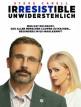 download Irresistible.Unwiderstehlich.2020.German.AC3.Dubbed.BDRip.x264-PsO
