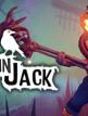 download Pumpkin_Jack-Razor1911