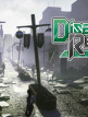 download Disaster_Report_4_Summer_Memories_Digital_Limited_Edition_v1.05-Razor1911