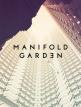 download Manifold.Garden.v1.1.0.14651.MULTI14-FitGirl
