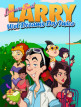 download Leisure.Suit.Larry.Wet.Dreams.Dry.Twice.v1.0.0.52.MULTi6-FitGirl