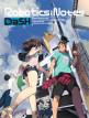 download ROBOTICS.NOTES.DaSH-FitGirl