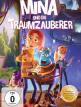 download Mina.und.die.Traumzauberer.2020.German.AC3.BDRiP.XViD-57r