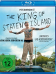download The.King.of.Staten.Island.German.DL.1080p.x264-EmpireHD