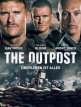 download The.Outpost.Ueberleben.ist.alles.2020.German.AC3.Dubbed.1080p.BluRay.x265-NoSpaceLeft