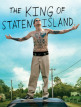 download The.King.of.Staten.Island.German.DL.720p.x264-EmpireHD