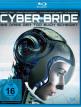 download Cyber.Bride.2019.German.DTS.DL.720p.BluRay.x264-HDDirect