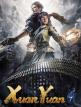 download Xuan.Yuan.Sword.7.v1.02.incl.DLC.MULTi3-FitGirl