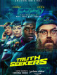 download Truth.Seekers.S01.COMPLETE.German.AC3.WEBRip.x264-PS