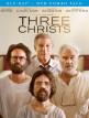 download Three.Christs.2017.BDRip.AC3D.German.XViD-PS