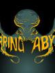 download Stirring_Abyss-Razor1911