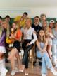 download Das.Internat.S01E05.-.E06.German.Webrip.x264-jUNiP
