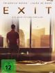 download Exit.Ein.Near.Future.Thriller.2020.WEBRip.German.AC3.XViD-PS