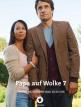 download Papa.auf.Wolke.7.2020.GERMAN.HDTVRip.x264-TMSF