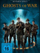 download Ghosts.Of.War.2020.German.DTS.DL.1080p.BluRay.x264-HQX