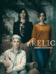 download Relic.2020.German.DL.DTS.1080p.BluRay.x264-SHOWEHD