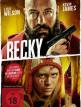 download Becky.2020.German.DTS.DL.1080p.RERiP.BluRay.x264-KOC