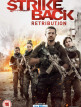 download Strike.Back.S08E02.Blutrache.GERMAN.DL.1080p.HDTV.x264-MDGP
