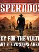 download Desperados.III.Money.for.the.Vultures-CODEX
