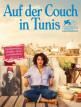download Auf.der.Couch.in.Tunis.2019.German.DL.AC3D.5.1.1080p.BluRay.x264-SHOWEHD