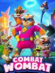 download Combat.Wombat.Ploetzlich.Superheldin.2020.German.AC3.BDRiP.x264-SHOWE