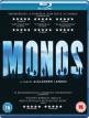 download Monos.Zwischen.Himmel.und.Hoelle.2019.German.DTS.DL.1080p.BluRay.x264-HQX