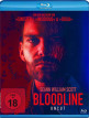 download Bloodline.UNCUT.2019.BDRip.German.AC3.x264-PS