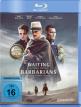 download Warten.auf.die.Barbaren.2019.German.BDRip.x264-LizardSquad