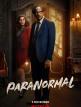 download Paranormal.S01.COMPLETE.GERMAN.DL.1080P.WEB.X264-WAYNE