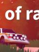 download Art_Of_Rally_v1.0.4-Razor1911