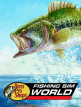 download Fishing.Sim.World.Bass.Pro.Shops.Edition.v1.0.51343.29.MULTi7-FitGirl