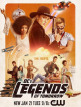 download DCs.Legends.Of.Tomorrow.S05E12.GERMAN.DL.720P.WEB.X264-WAYNE