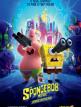 download SpongeBob.Schwammkopf.Eine.schwammtastische.Rettung.2020.German.AC3.WEBRiP.XViD-57r