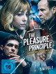 download The.Pleasure.Principal.S01E01.German.1080p.BluRay.x264-ROCKEFELLER