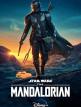download The.Mandalorian.S02E02.GERMAN.DL.720P.WEB.H264-WAYNE