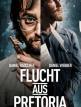 download Flucht.aus.Pretoria.2020.German.DL.AC3.Dubbed.1080p.BluRay.x264-PsO