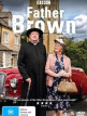 download Father.Brown.2013.S08E01.GERMAN.DUBBED.DL.1080p.BluRay.x264-TMSF