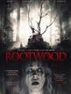 download Rootwood.Blutiger.Wald.2018.German.720p.BluRay.x264-ROCKEFELLER